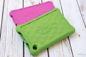 My Favorite Kids Tablet