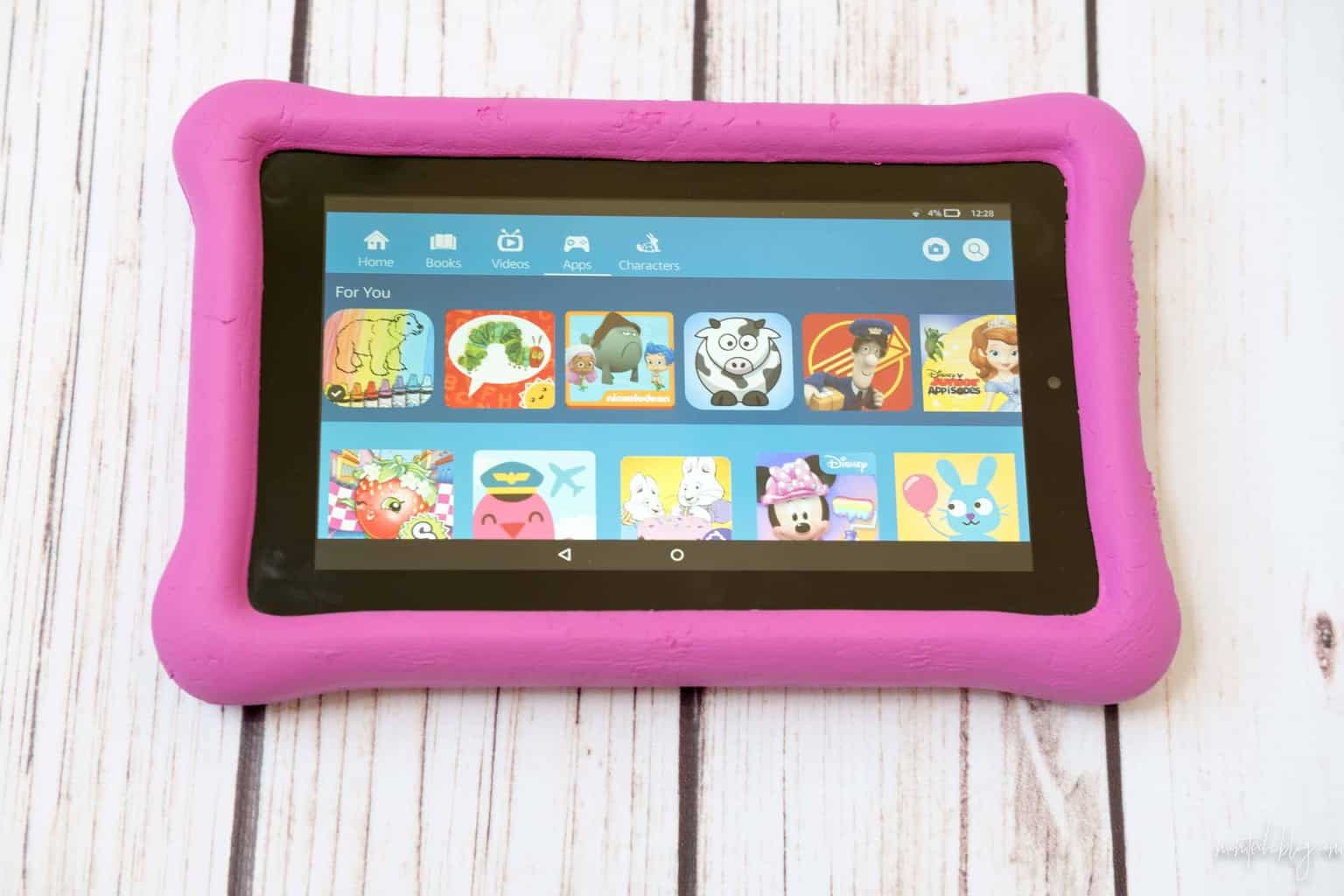 Cheapest Time of Year to Buy an Amazon Fire HD Tablet - Mom Tech Blog