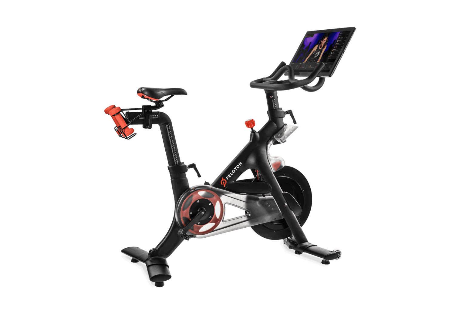 Is the Peloton bike worth it