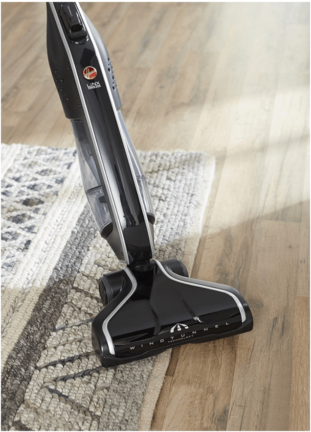 Best Cordless Stick Vac - Mom Tech Blog