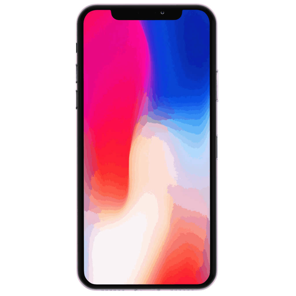 Tips for Scoring an iPhone X at Launch - Mom Tech Blog