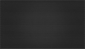 My Favorite Affordable, Wireless, Bluetooth Speaker