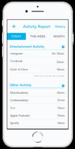 unglue app