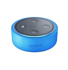 Amazon kids Echo
