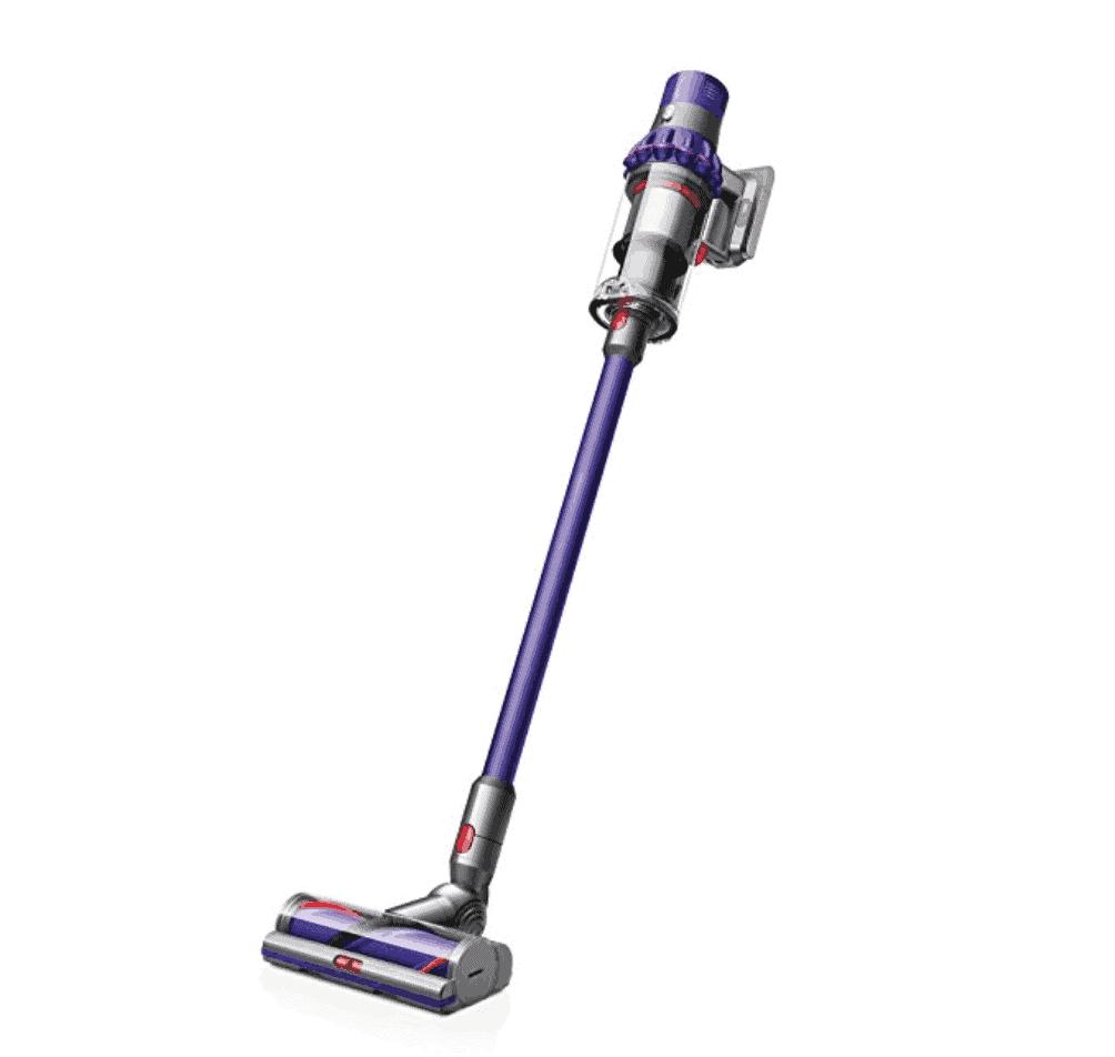 Dyson Cyclone V10 Animal Lightweight Cordless Stick Vacuum