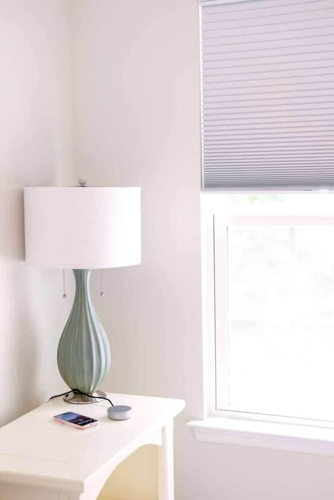 Bose® noise-masking sleepbuds™ - momtechblog.com