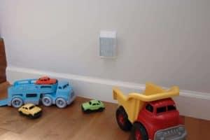 Currant Smart Plug