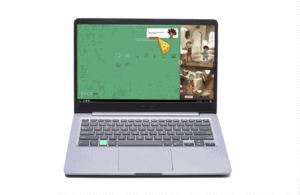 Hack Laptop