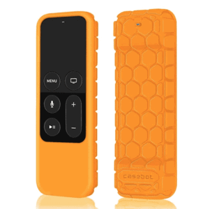 remote cover to stop losing small remote