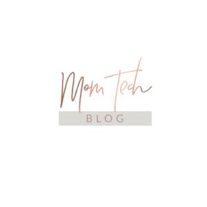 Mom Tech Blog
