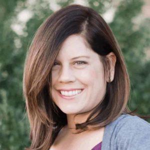 Jennifer Brenan