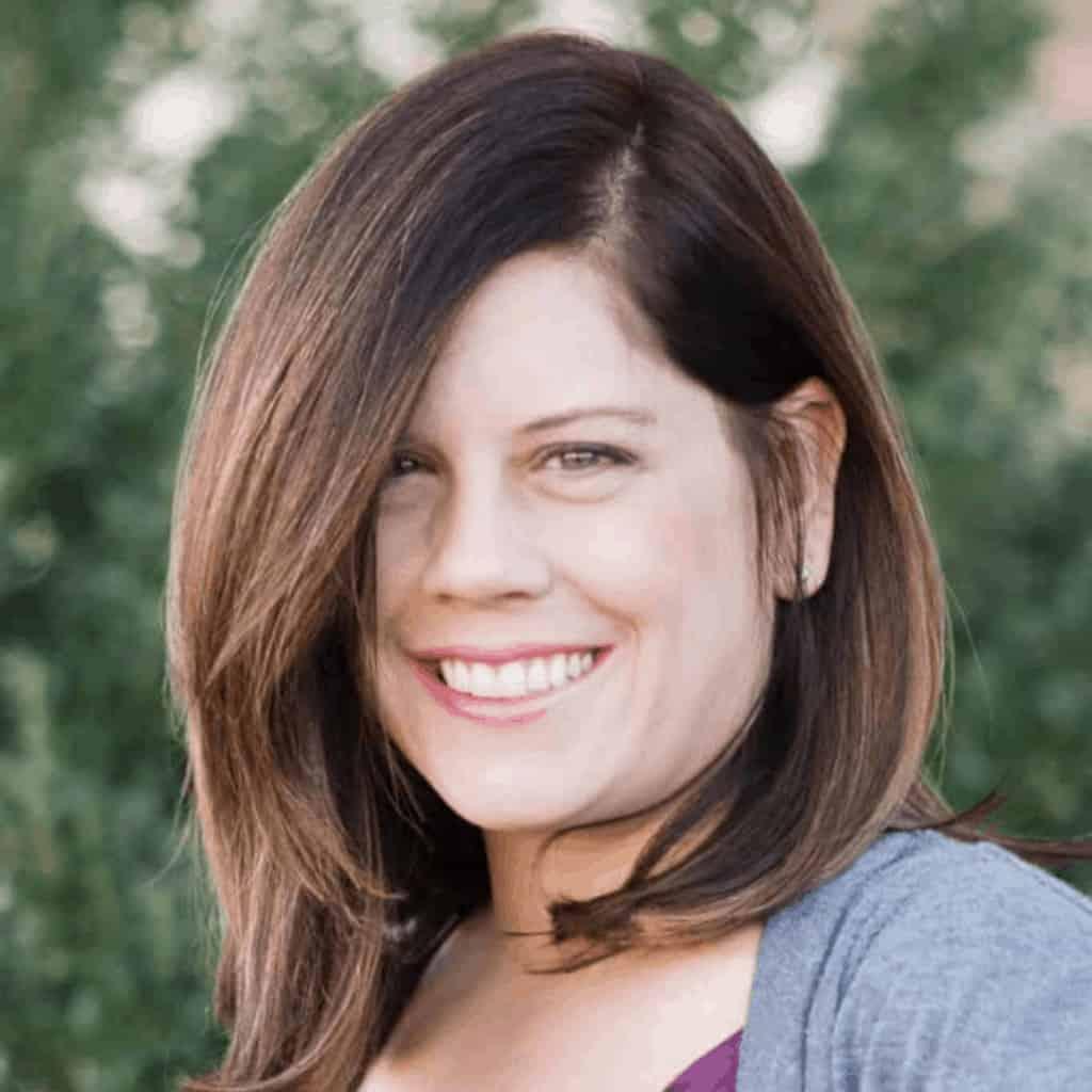 Jennifer Brenan, Designer