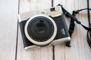 Instax Instant Camera for Kids