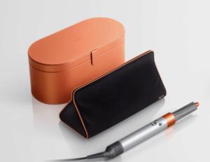 Dyson Airwrap tech beauty gift